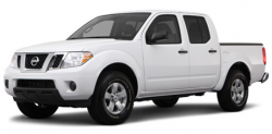 Nissan Recalls 2012 Frontier, Pathfinder, and Xterra Vehicles