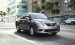 Nissan Versa Recall: Airbags Deploy From Shutting Doors