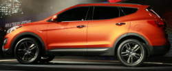 Is There a Defect in the Front Axle of the Hyundai Santa Fe?