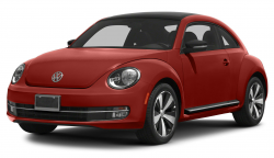 VW Recalls 442,000 Beetle and Jetta Cars To Install a Noisemaker