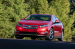 Recall: 2013 Chevrolet Volt Has Voltage Problems