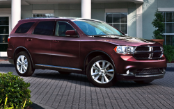 Fiat Chrysler Recalls 467 000 Suvs To Fix Engine Stall