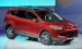 Ford Recalls 10,000 Vehicles For Engine Problems and Fire Risk