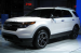 Ford Explorer Exhaust Lawsuit Settled by Parties