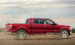 Ford Recalls F-150 Trucks That Received Faulty Recall Repairs
