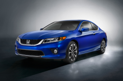 Honda Accord Power Steering Problems Cause Petition