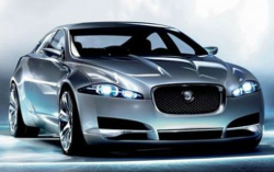 Jaguar XF Recalled To Fix Fuel Pumps That Cause Engine Stall
