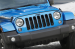Chrysler Prevails in Jeep Wrangler Wrongful Death Lawsuit