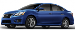 Nissan Recalls 2013 Sentra For Leaking Gas Tank