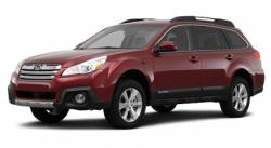 Subaru Oil Consumption >> Subaru Class Action Lawsuit Targets Excessive Oil Consumption