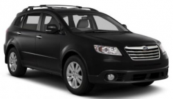 Subaru Recalls OutBack and Legacy For 7th Time This Year