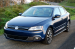 Judge Won't Dismiss VW Jetta Hybrid Regenerative Braking Lawsuit