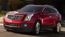 gm recalls 2013 buick lacrosse and 2013 cadillac. Black Bedroom Furniture Sets. Home Design Ideas