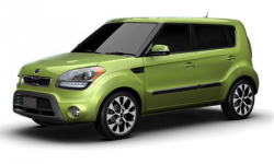 2013 Kia Soul Recalls >> Kia Sued Over Claims of Explosive Gas Tanks | CarComplaints.com