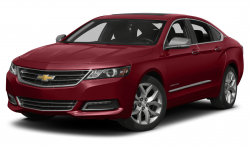 Chevy Impala Focus of Investigation For Crazy Braking
