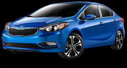 Kia Forte Recalled For Cooling Fan Resistors That Can Burn