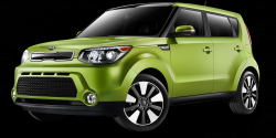 Kia Recalls Soul Over Loss of Steering Control
