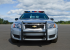Chevrolet Caprice Police Pursuit Steering Gear Recall Issued