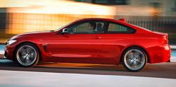 BMW Recalls 70,000 Cars To Fix Bosch Fuel Pump Failures