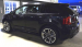 Investigation Closed Into Ford Edge 22-Inch Alloy Wheels