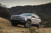 Chrysler Recalls 2014 Jeep Cherokees For Transmission Problems