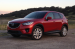 Mazda CX-5 Brake Pads Subject of Technical Service Bulletin (TSB)
