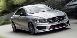 three mercedes-benz models might have loose fuses that could cause failures  of safety systems