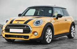 mini cooper gas mileage lawsuit filed as class-action