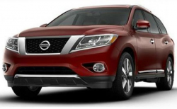 Nissan Recalls 151,000 Cars Because of Antilock Brake Problems