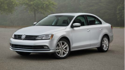 VW Recalls Cars That Leak Gas And Have Headlights That Fail