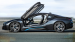 BMW i8 Recalled For Stability and Braking Problems