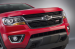 Chevy Colorados and GMC Canyons Recalled