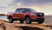 Chevrolet Colorado and GMC Canyon Recalled Over Power Steering