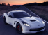 2015 Chevy Corvette Lawsuit Says Car is Defective