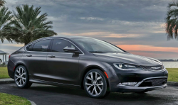 2015 chrysler 200 recall 250 chrysler recalls 410,000 vehicles over wiring problems transaxle wire harness at mifinder.co