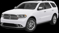 Jeep Grand Cherokee and Dodge Durango SUVs Recalled Again