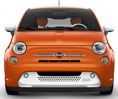 fiat 500e recalled after cars mistakenly shift into neutral. Black Bedroom Furniture Sets. Home Design Ideas
