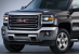 GMC Sierra Headlights Dim? GM Fights Class-Action Lawsuit