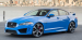 Jaguar Recalls 7,000 XF Cars For Engine Failure
