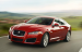 Jaguar XF Recalled to Fix Gas Leaks and Fire Risk