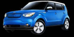 Kia Recalls Soul and Soul Electric Cars For Gas Pedals That Break