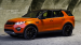 Land Rover Recalls SUVs To Fix Transmission Problems