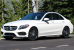 Mercedes-Benz Recalls Cars So Owners Can't Adjust Headlights