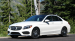 Mercedes-Benz Recalls Cars to Fix Power Steering Problems