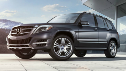Mercedes-Benz Recalls Cars With Leaking Chain Tensioner Gaskets