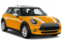 MINI Cooper and MINI Cooper S Recalled To Fix Transmission Problems