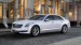 Cadillac CT6 Recalled to Replace Missing Bolts