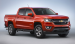GM Recalls Chevy Colorado and GMC Canyon Trucks