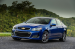 GM Recalls Chevrolet SS Cars Over Loss of Power Steering