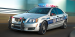 Call the Cops! Chevrolet Caprice Police Cars Recalled